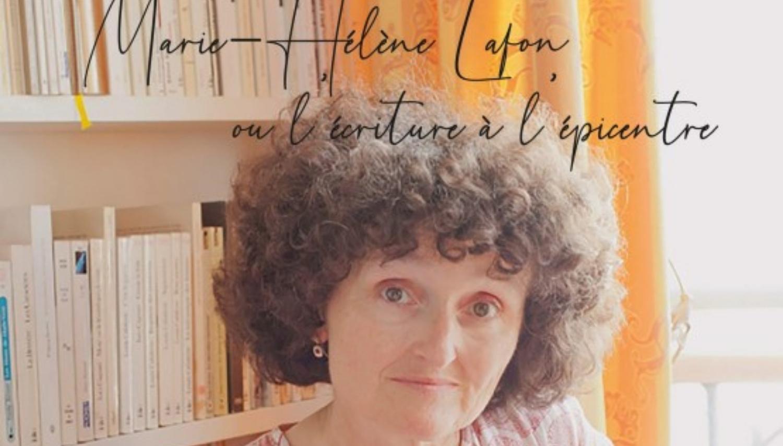 Marie Helene LAFON